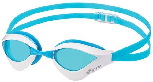Tusa V230A AMW Orca zwembril