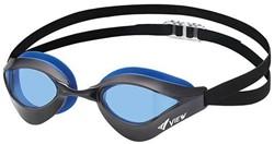 Tusa V230A Orca zwembril