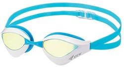 Tusa V230AMR Orca zwembril
