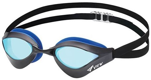 Tusa V230AMR BLBL Orca zwembril