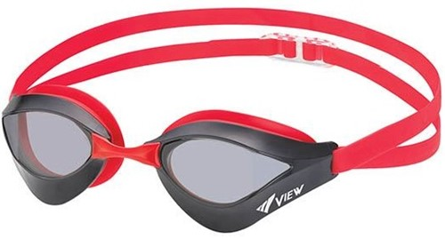 Tusa V230A SKR Orca zwembril