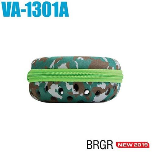 Tusa VA1301 BR/GR Goggle Case-3
