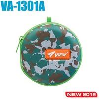 Tusa VA1301 BR/GR Goggle Case