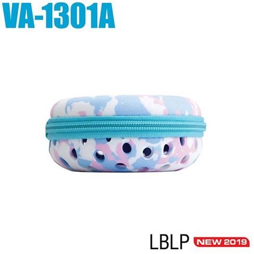 Tusa VA1301 LB/LP Goggle Case-3
