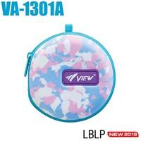 Tusa VA1301 LB/LP Goggle Case