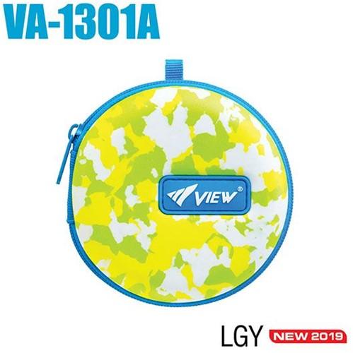 Tusa VA1301 LG/Y Goggle Case
