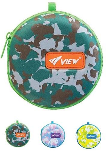 Tusa VA1301 Goggle Case