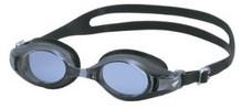 Zwembril op sterkte