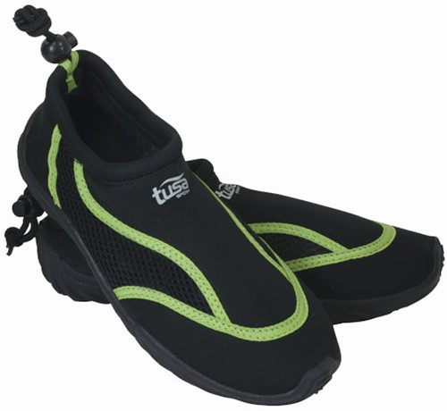 Tusa Ua0101 Bk44 Water Shoe
