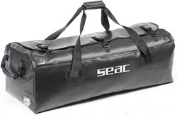 Seac U/Boot Bag