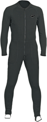 Seac Undersuit Unifleece