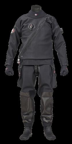 Ursuit Cordura FZ XL Short