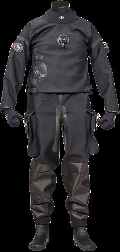 Ursuit Cordura BZ XL Short