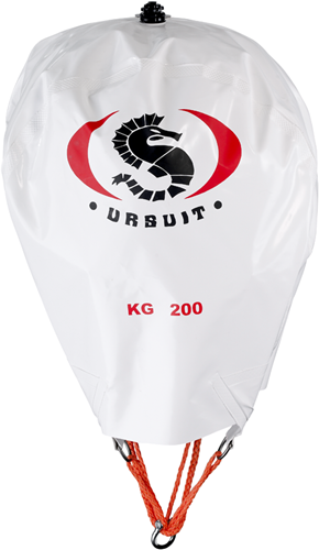 Ursuit Hefballon 200kg