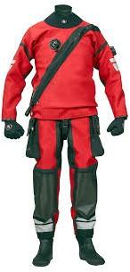 Ursuit RedQ XL Short