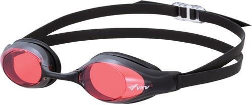 Tusa V130A R Shinari zwembril