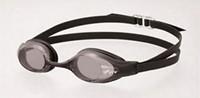 Tusa V130A Sk Shinari zwembril-1
