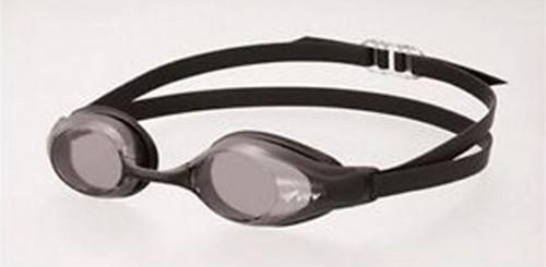 Tusa V130A Sk Shinari zwembril