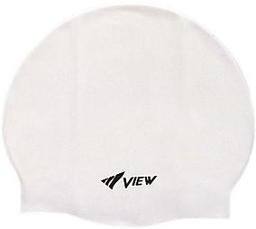 Tusa V-31 W Silicone Pool Cap