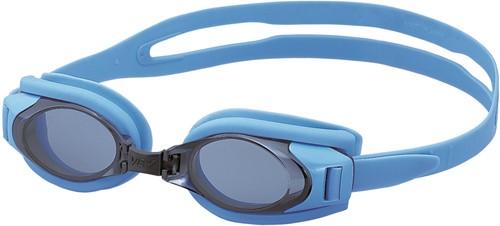 Tusa V3 Liberator zwembril