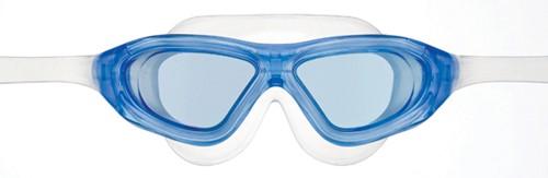 Tusa V1000 Bl Xtreme zwembril