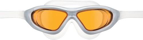 Tusa V1000 Br/Sl Xtreme zwembril