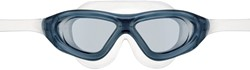 Tusa V1000  Xtreme zwembril