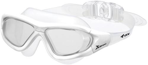 Tusa V1000N C Xtreme zwembril