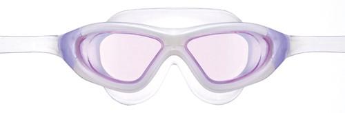 Tusa V1000N  Xtreme zwembril