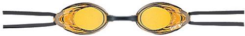 Tusa V101A Sniper Ii zwembril