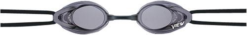 Tusa V101A Bk Sniper Ii zwembril