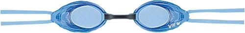 Tusa V101A Bl Sniper Ii zwembril