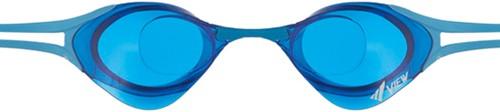 Tusa V127A Gbl Blade Zero zwembril