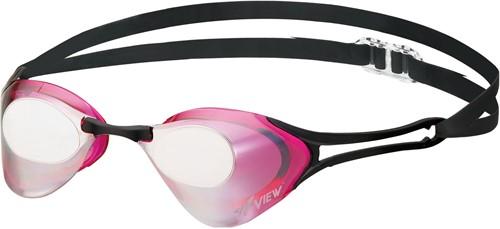 Tusa V127Amr Dmv/Dsl Blade Zero zwembril
