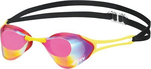 Tusa V127Amr R/Py Blade Zero zwembril