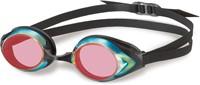 Tusa V220Amr Pirana zwembril-2