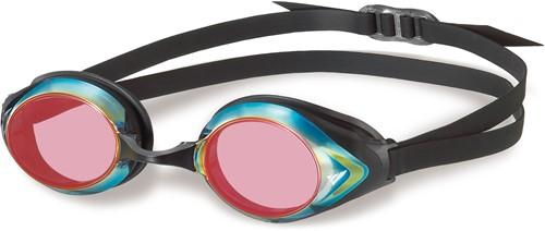 Tusa V220Amr Pirana zwembril