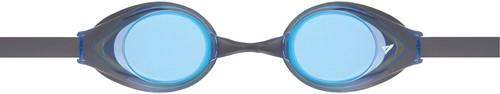 Tusa V220Amr Bl/Bl Pirana zwembril