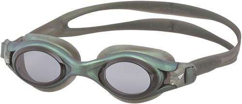 Tusa V-300A Bk Imprex Goggle