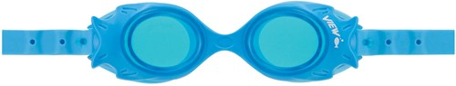 Tusa V421Ja Sbl Guppy Jr. zwembril