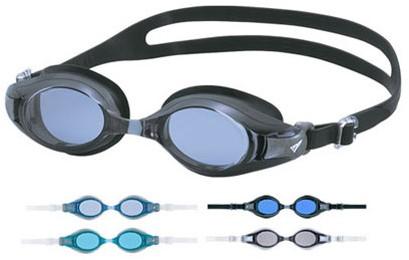 Tusa V500A Platina zwembril