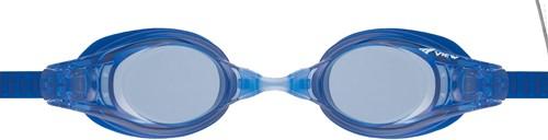 Tusa V550A Bl Aquario zwembril