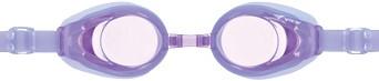 Tusa V710Ja Lv Squidjet Jr. zwembril