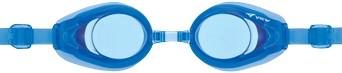 Tusa V710Ja Bl Squidjet Jr. zwembril