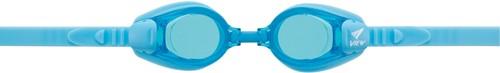 Tusa V730Ja Am Snapper Jr. zwembril