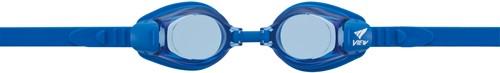 Tusa V730Ja Bl Snapper Jr. zwembril