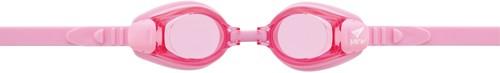 Tusa V730Ja P Snapper Jr. zwembril