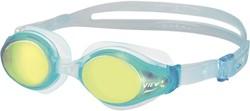 Tusa V820Amr  Selene zwembril