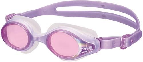 Tusa V820Amr Lvp Selene zwembril