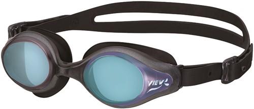 Tusa V820Amr Pbk/Bl Selene zwembril
